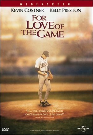 for the love of the game movie online free